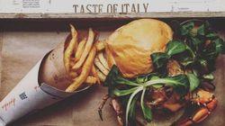 Τα 10 πιάτα που έχουν φωτογραφίσει όλοι στο Instagram από τα καλύτερα brunch της