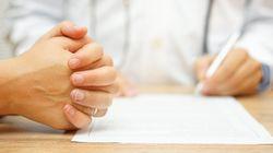 Νοσοφοβία: Τι είναι και πώς