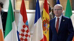 Πολιτική κρίση στην Τσεχία. Παραιτείται ο πρωθυπουργός και το υπουργικό