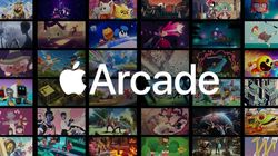 Apple Arcade: Every Japanese Game On The