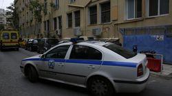 Συλλήψεις δύο γυναικών για μαστροπεία στη Λάρισα: Εξέδιδαν