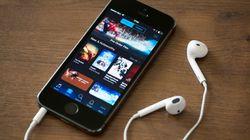 15 πράγματα που δεν γνωρίζετε ότι μπορούμε να κάνουμε με τα ακουστικά του