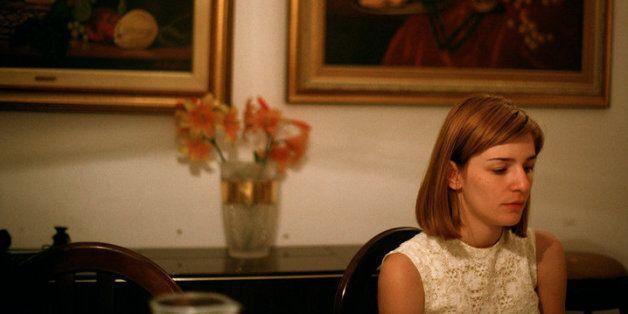 Πέθανε η ηθοποιός και τραγουδίστρια Μαίρη