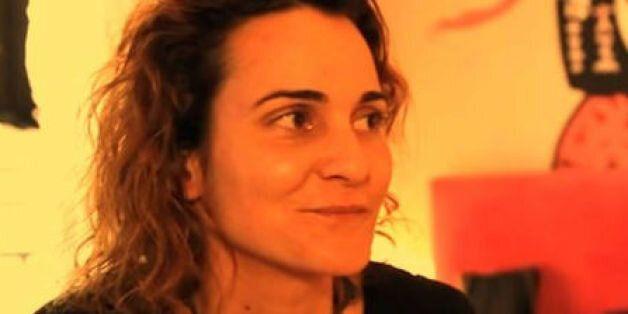 Μαρίνα Γρυπονησιώτη: Το μότο της Convert Art είναι «Μην ακολουθείς τη μόδα, δημιούργησέ