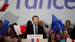Γιατί οι γαλλικές δημοσκοπήσεις δεν «έπεσαν