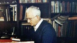 Απεβίωσε ο Βιάρος Αυγουστίνος Καποδίστριας, απόγονος του πρώτου Κυβερνήτη της