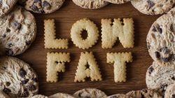 Μήπως τελικά τα τρόφιμα «διαίτης» μας κάνουν περισσότερο κακό από