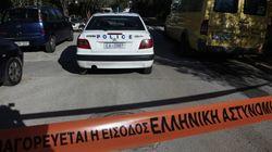 Έγκλημα τη νύχτα στην Ηγουμενίτσα. Πυροσβέστης σκότωσε 48χρονο και τραυμάτισε τη γυναίκα