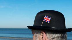 Βρετανός υπουργός για το Brexit: Η ΕΕ μας κάνει