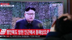 Τραμπ: «Παμπόνηρος» ο Κιμ Γιονγκ