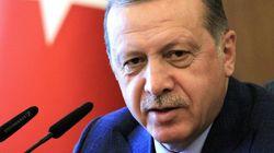 Απογοήτευση Ερντογάν για τις κοινές περιπολίες Κούρδων - Αμερικανών στα σύνορα της Τουρκίας με τη