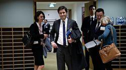 Κυβερνητικός αξιωματούχος: Επιμένει το ΔΝΤ, αλλά θα έχουμε συμφωνία