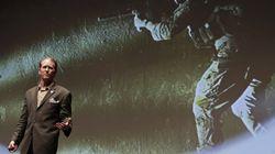 «Το κεφάλι του άνοιξε και έπεσε κάτω»: Ο Αμερικανός καταδρομέας που ισχυρίζεται πως σκότωσε τον μπιν Λάντεν έγραψε