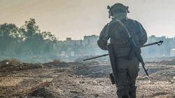 Ρώσος στρατιωτικός σύμβουλος σκοτώθηκε στη Συρία από πυρά ελεύθερου