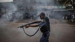 Οι δυνάμεις ασφαλείας στη Σομαλία σκότωσαν κατά λάθος υπουργό της κυβέρνησης νομίζοντας ότι είναι