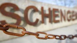Άρση των συνοριακών ελέγχων μεταξύ χωρών της Ζώνης Σένγκεν ζητά η