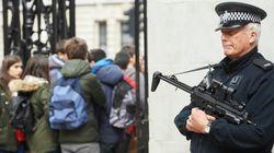 Στέιτ Ντιπάρτμεντ: Ταξιδιωτική οδηγία για την Ευρώπη λόγω της απειλής τρομοκρατικών