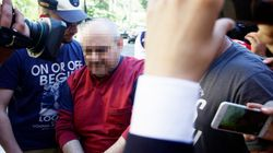 Νέα καταγγελία, από άλλη γυναίκα, για τον 52χρονο κατηγορούμενο για βιασμό στη Δάφνη: «Ερχόταν να με