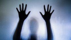 Κύκλωμα μαστροπών: Βρέθηκε διαμέρισμα-«φυλακή» για γυναίκες στη