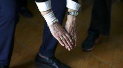 Το Ευρωπαϊκό Δικαστήριο απέρριψε αγωγές Ελλήνων συνταξιούχων για περικοπές