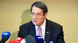 Κυπριακό: Νέα διάσκεψη στη Γενεύη θα εξαρτηθεί από την πρόοδο στις