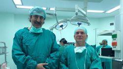 ΠΟΕΔΗΝ: Αγνοείται η τύχη τριών ασθενών που χειρουργήθηκαν από τον κ. Πολάκη και την ομάδα του στη