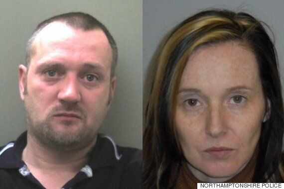 Ισόβια κάθειρξη σε ζευγάρι για τη σεξουαλική κακοποίηση 84