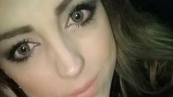 Τραγικός επίλογος για 36χρονη μητέρα τεσσάρων παιδιών. Εντοπίστηκε νεκρή στη