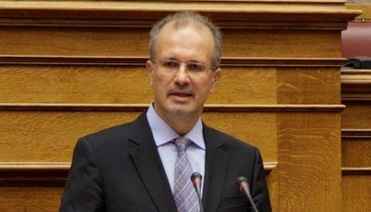 Πάνος Κουάνης: Το Ελληνικό Κέντρο Κινηματογράφου δεν καταργείται, ούτε