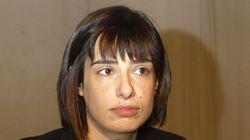 Ράνια Σβίγκου στην Humanité: Ο αγώνας ενάντια στην ακροδεξιά είναι αγώνας για τη
