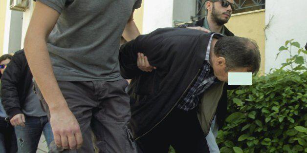 Κατηγορίες απήγγειλε ο εισαγγελέας, σε βάρος του πατέρα που σκότωσε το κοριτσάκι του στην Αγία