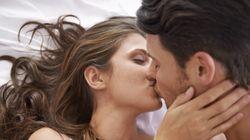 Οι 11 πιο περίεργες απορίες για το σεξ που έχουν ακούσει νοσοκόμες