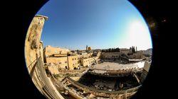 Το Ισραήλ επικρίνει την απόφαση της Unesco για την