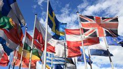 Γραμμές, χρώματα και σύμβολα: Τι κρύβεται πίσω από τη σημαία κάθε