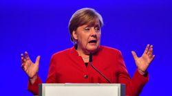 Το CDU της Μέρκελ «πήρε» το κρατίδιο Σλέσβιχ-Χόλσταϊν. Το πρώτο τεστ για τις εκλογές του