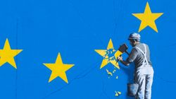 Πόσο θα κοστίσει το Brexit στην Ελλάδα; Οι εκτιμήσεις της