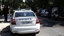 Δικηγόρος της Αθήνας εκβίαζε ιερέα αποσπώντας 687.000