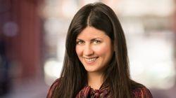 Keren Eldad: H γυναίκα που έκανε στροφή 180 μοιρών στη ζωή της εξηγεί πώς να αλλάξουμε και τη δική
