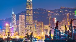 Η Κίνα ανανεώνει την επιβολή δασμών στα εισαγόμενα προϊόντα από ΕΕ, ΗΠΑ και