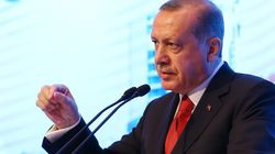 Ερντογάν: Ουάσινγκτον και Άγκυρα θα μετέτρεπαν τη Ράκα σε «νεκροταφείο τζιχαντιστών» αν ένωναν