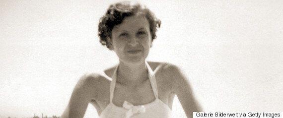 Εύα Μπράουν: Η ζωή της ερωμένης του Χίτλερ, για την οποία η Γερμανία έμαθε πολύ