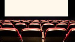 Mε την ταινία «Το βιβλίο του Χένρι» η έναρξη του Φεστιβάλ Κινηματογράφου του Λος