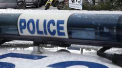 Οι «ληστές χρηματοκιβωτίων» χτύπησαν σταθμό διοδίων της Αττικής Οδού στο
