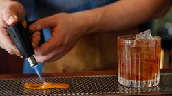 Οι bartenders γίνονται οι νέοι...