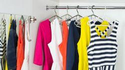 9 τρόποι με τους οποίους καταστρέφετε τα ρούχα σας χωρίς να το