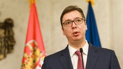 Προεδρικές εκλογές στη Σερβία: Καθαρή νίκη σε «θολό»