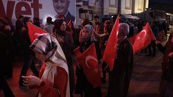 Τουρκία: Η αντιπολίτευση καταγγέλλει νοθεία στο δημοψήφισμα και προτίθεται να αμφισβητήσει το