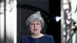 Βρετανία: Εγκρίθηκε από το κοινοβούλιο η διεξαγωγή πρόωρων βουλευτικών εκλογών στις 8