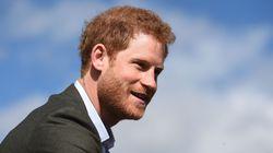 Ο πρίγκιπας Harry μιλά για πρώτη φορά για τα δύσκολα χρόνια που πέρασε μετά το θάνατο της