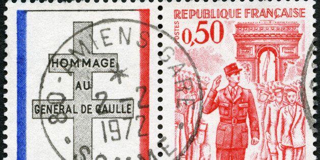 Γαλλικές εκλογές: Ποιος θα κερδίσει αυτή την πρωτότυπη επαρχιώτικη εκλογική